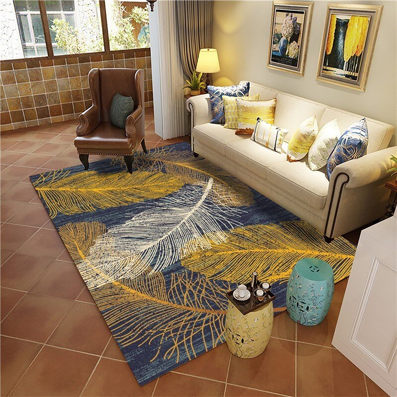 How to Choose the Right Furniture for Your Home Sofa covers and rugs Festivaloutlets