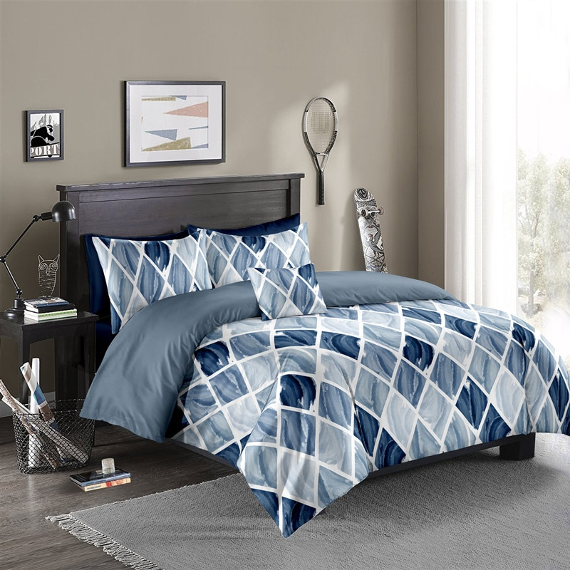 How to Choose the Right Furniture for Your Home bedsheets online Festivaloutlets