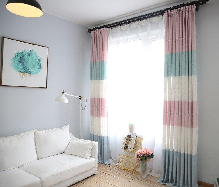 How to Choose the Right Furniture for Your Home Curtains Festivaloutlets