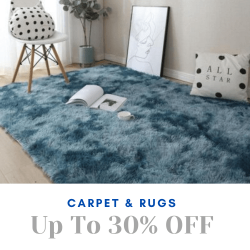 Buy Rugs and kitchen carpets online festivaloutlets.com