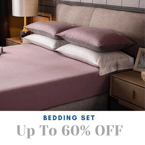best bedsheets online festivaloutlets.com